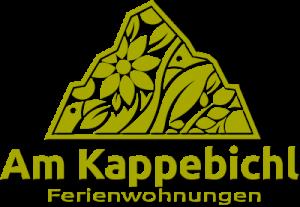 Am Kappebichl - Ferienwohnungen